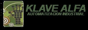 Klave Alfa Automatizacion Industrial